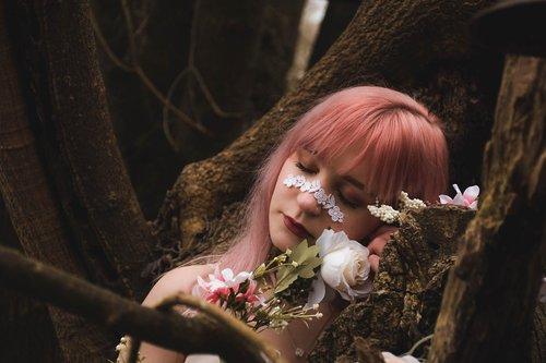 Photographe mariage - Magic Angelic Photographe  - photo 5