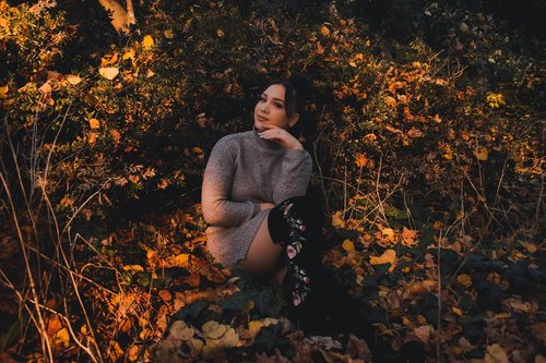 Photographe mariage - Magic Angelic Photographe  - photo 14