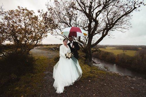 Photographe mariage - Magic Angelic Photographe  - photo 20