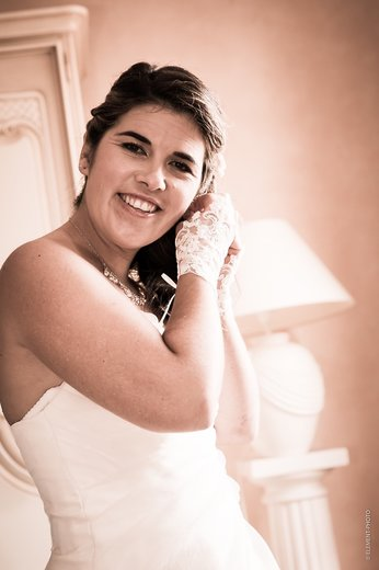 Photographe mariage - Lilian LLORET / ELEMENT-PHOTO - photo 23