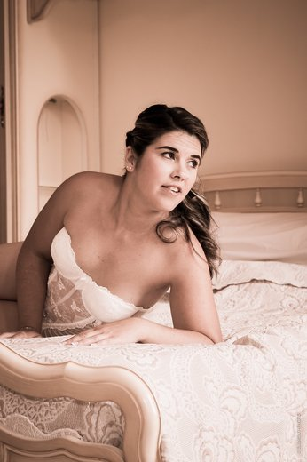 Photographe mariage - Lilian LLORET / ELEMENT-PHOTO - photo 20
