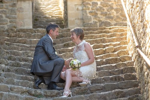Photographe mariage - Lilian LLORET / ELEMENT-PHOTO - photo 32