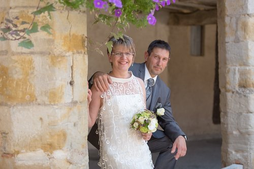 Photographe mariage - Lilian LLORET / ELEMENT-PHOTO - photo 36