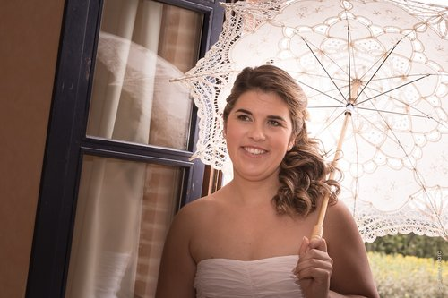 Photographe mariage - Lilian LLORET / ELEMENT-PHOTO - photo 14