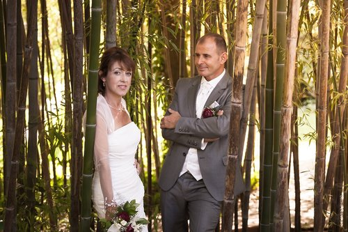 Photographe mariage - Lilian LLORET / ELEMENT-PHOTO - photo 78