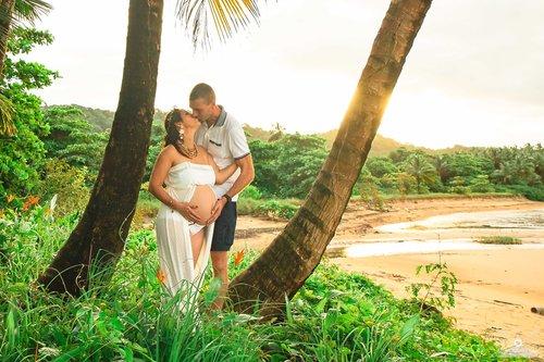 Photographe mariage - CLAIR - photo 14