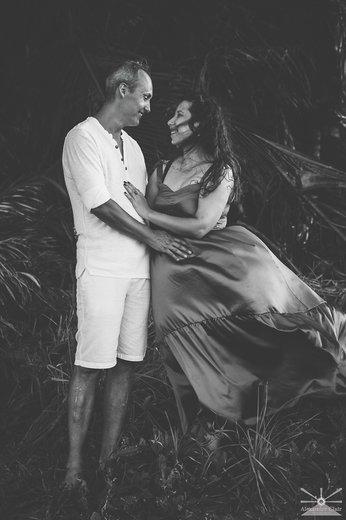 Photographe mariage - CLAIR - photo 24