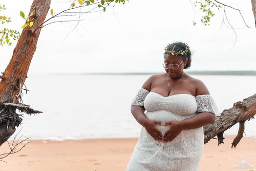 Photographe mariage - CLAIR - photo 3