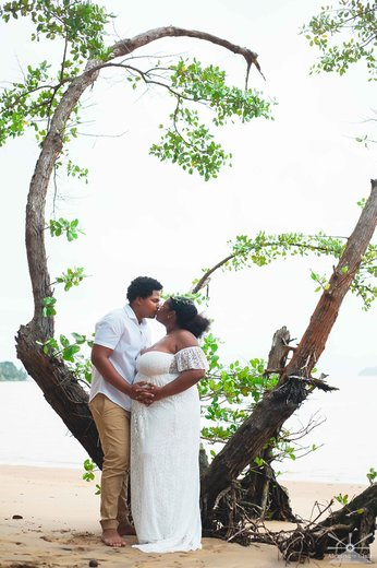 Photographe mariage - CLAIR - photo 2