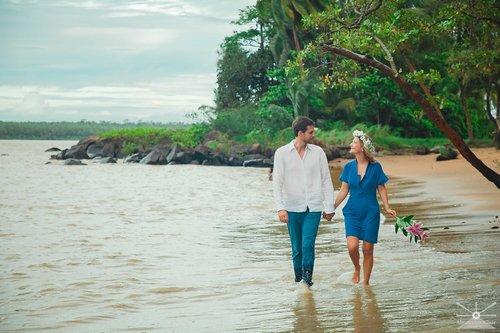 Photographe mariage - CLAIR - photo 27