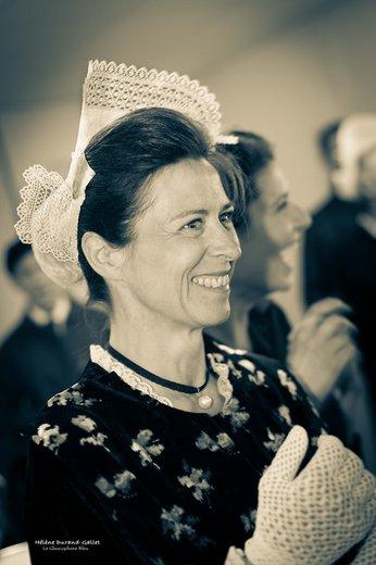 Photographe - Hélène Durand-Gallet - photo 54