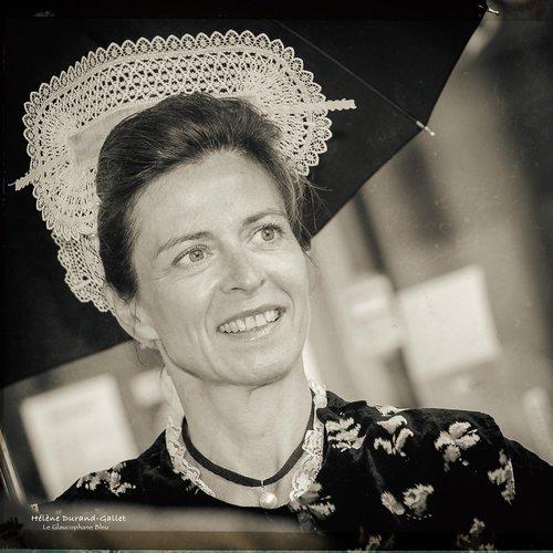 Photographe - Hélène Durand-Gallet - photo 57