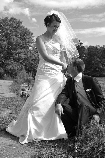 Photographe mariage - Dream69studio© Photographe - photo 50