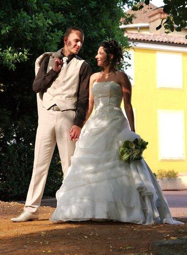 Photographe mariage - Dream69studio© Photographe - photo 48