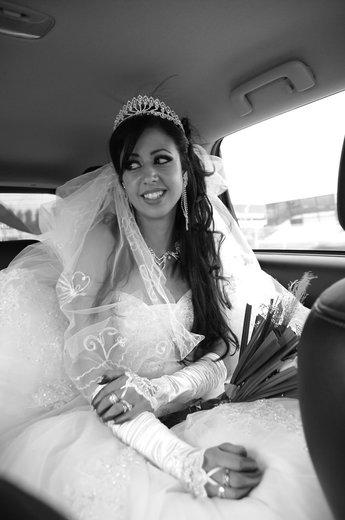 Photographe mariage - Dream69studio© Photographe - photo 49