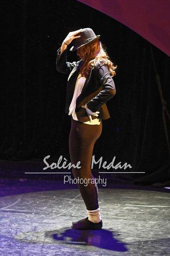 Photographe mariage - Solène Medan - photo 120