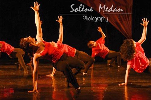 Photographe mariage - Solène Medan - photo 112