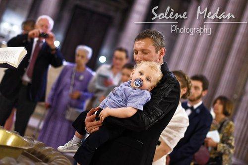 Photographe mariage - Solène Medan - photo 88