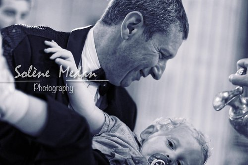 Photographe mariage - Solène Medan - photo 90