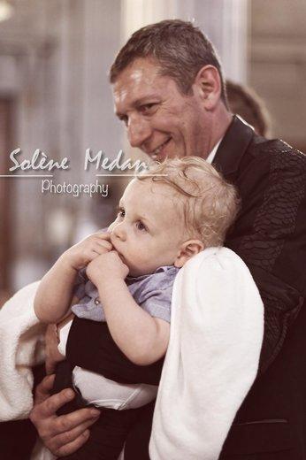 Photographe mariage - Solène Medan - photo 91