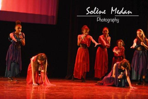 Photographe mariage - Solène Medan - photo 100