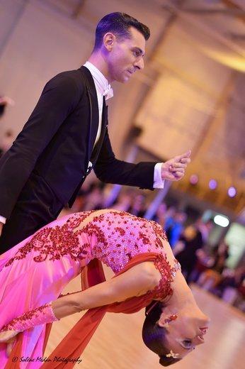 Photographe mariage - Solène Medan - photo 157