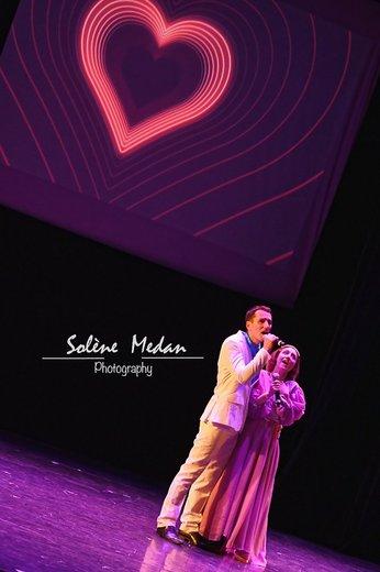 Photographe mariage - Solène Medan - photo 108