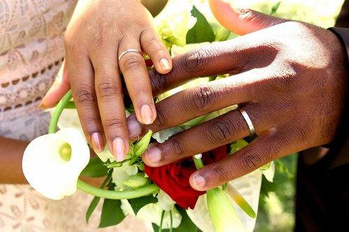 Photographe mariage - Donna Photographie  - photo 40