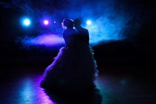 Photographe mariage - Donna Photographie  - photo 37