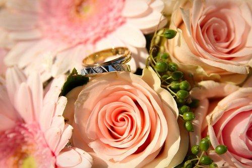 Photographe mariage - Donna Photographie  - photo 41