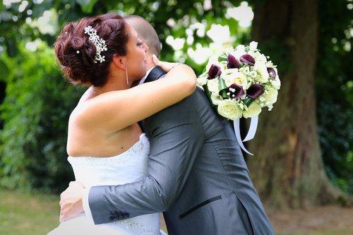 Photographe mariage - Donna Photographie  - photo 39