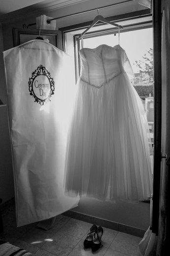Photographe mariage - Donna Photographie  - photo 35