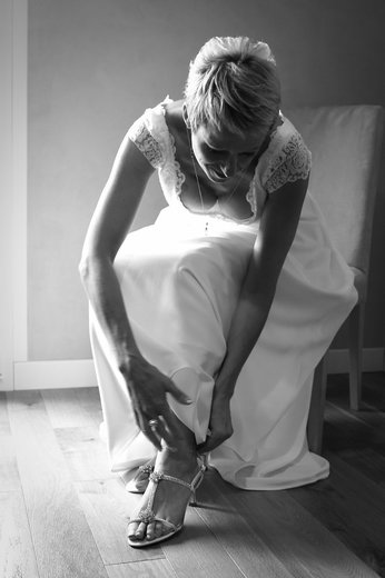 Photographe mariage - Donna Photographie  - photo 38