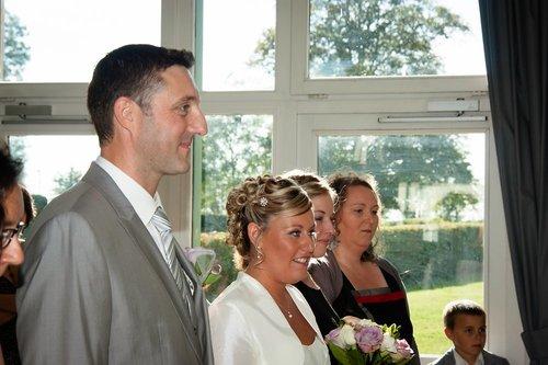 Photographe mariage - Photographeamiens.fr - photo 17