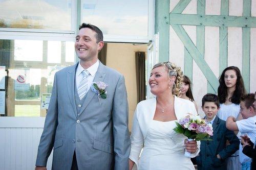 Photographe mariage - Photographeamiens.fr - photo 18