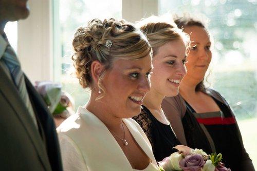 Photographe mariage - Photographeamiens.fr - photo 16