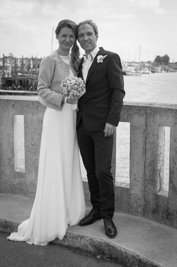 Photographe mariage - BORDERON EMMANUEL - photo 10