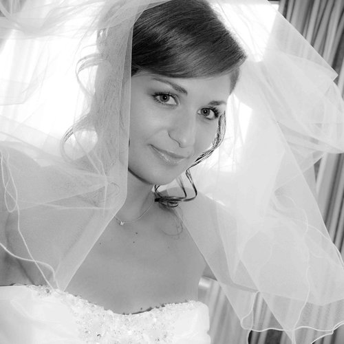 Photographe mariage - MARY'STUDIOPHOTO/VIDEO - photo 108