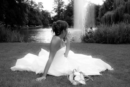 Photographe mariage - MARY'STUDIOPHOTO/VIDEO - photo 138