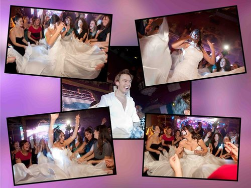 Photographe mariage - MARY'STUDIOPHOTO/VIDEO - photo 143