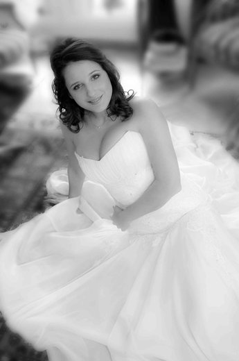 Photographe mariage - MARY'STUDIOPHOTO/VIDEO - photo 153
