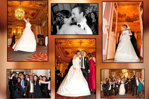 Photographe mariage - MARY'STUDIOPHOTO/VIDEO - photo 144