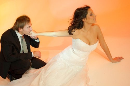 Photographe mariage - MARY'STUDIOPHOTO/VIDEO - photo 155