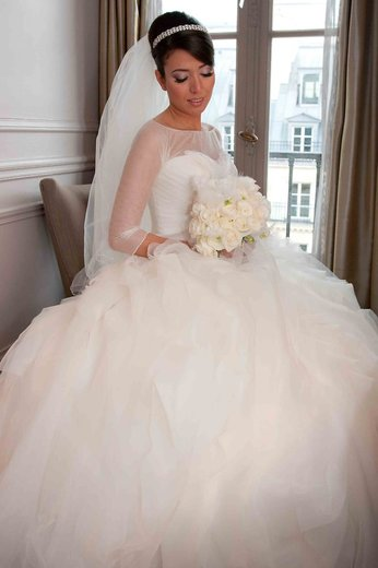 Photographe mariage - MARY'STUDIOPHOTO/VIDEO - photo 189