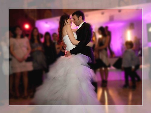Photographe mariage - MARY'STUDIOPHOTO/VIDEO - photo 83