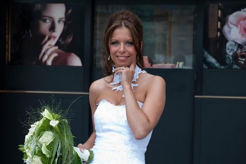 Photographe mariage - MARY'STUDIOPHOTO/VIDEO - photo 118