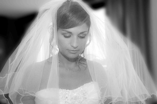 Photographe mariage - MARY'STUDIOPHOTO/VIDEO - photo 109