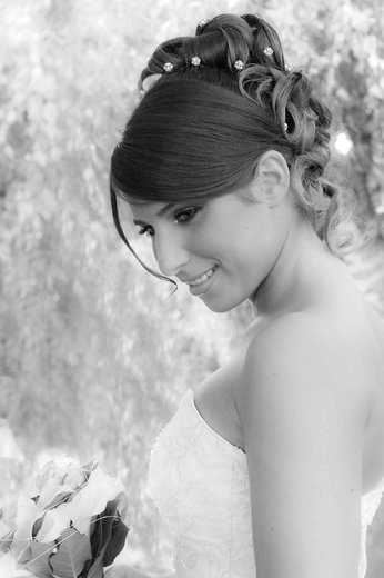 Photographe mariage - MARY'STUDIOPHOTO/VIDEO - photo 60