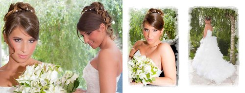 Photographe mariage - MARY'STUDIOPHOTO/VIDEO - photo 32