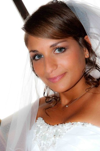 Photographe mariage - MARY'STUDIOPHOTO/VIDEO - photo 137